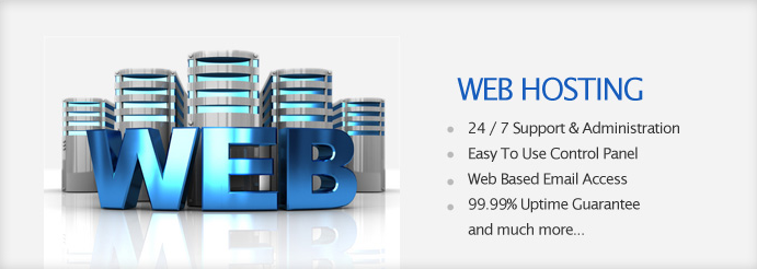 Cheapest Domain Registration In Nigeria And Cheapest Web hosting In Nigeria